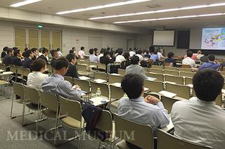 DP研究会討論会.jpg