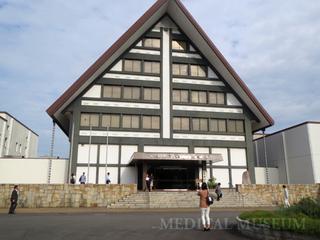 くすり博物館03.jpg