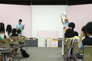 体験教室2014-08.jpg