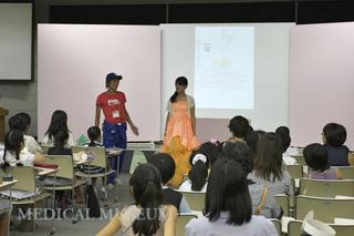 体験教室2014-13.jpg