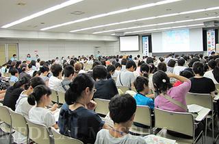 体験教室2015開会式.jpg