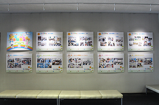 体験教室写真展02.jpg
