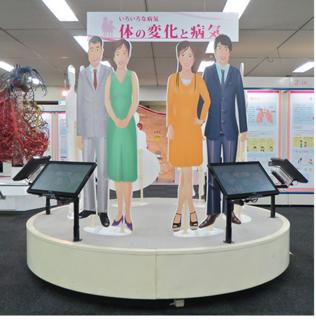 年代別タッチパネル展示.png