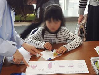 折り紙 ブログ用.jpg