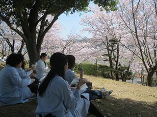 IMG_4957お花見2.jpg