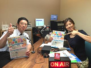 2015体験ラジオ.jpg