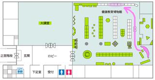 2階フロア図.jpg