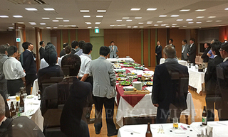 DP研究会welcomeparty2.jpg