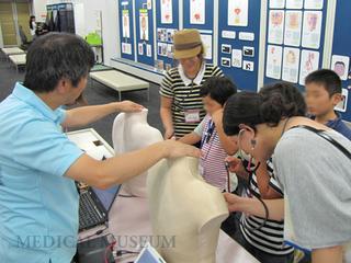 体験教室2014-04.jpg
