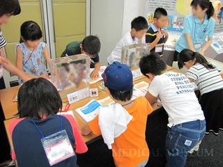 体験教室2014-07.jpg