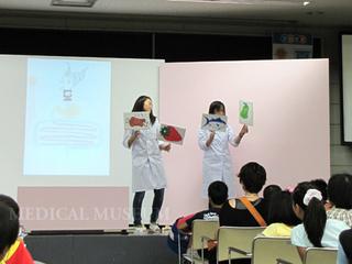 体験教室2014-12.jpg