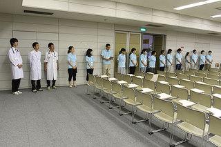 体験教室6.jpg