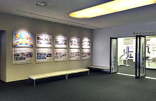 体験教室写真展01.jpg