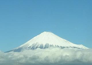 富士山 ブログ用.jpg