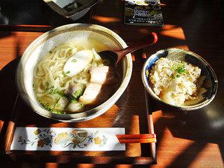 沖縄そば.jpg