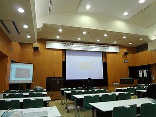 沖縄VS研究会02.jpg